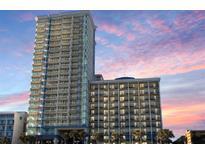 View 2504 N Ocean Blvd # 1732 Myrtle Beach SC