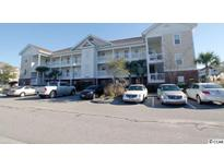 View 6203 Catalina Dr # 423 North Myrtle Beach SC