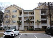 View 601 Hillside Dr N # 2233 North Myrtle Beach SC