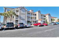 View 4210 Coquina Harbour # A7 Little River SC