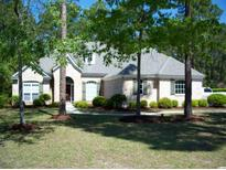 View 620 Oxbow Dr Myrtle Beach SC