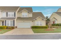 View 6095 Catalina Dr # 714 North Myrtle Beach SC
