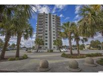 View 400 20Th Ave North # 201 Myrtle Beach SC
