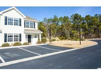 View 237 Madrid Dr Murrells Inlet SC