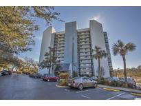 View 311 69Th Ave North # 1002 Myrtle Beach SC