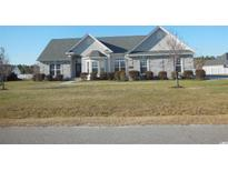 View 157 High Meadow Ln Aynor SC