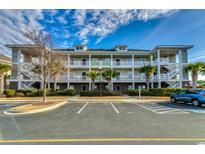 View 6253 Catalina Dr # 0113 North Myrtle Beach SC