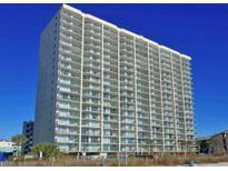 View 102 N Ocean Blvd # 1308 North Myrtle Beach SC