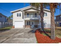 View 5890 Rosewood Dr Myrtle Beach SC