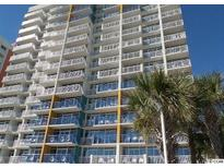 View 1700 N Ocean Blvd # 653 Myrtle Beach SC