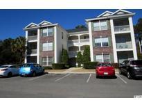 View 1314 River Oaks Dr # 1-F Myrtle Beach SC