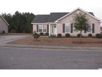 View 2936 Ivy Glen Dr Conway SC