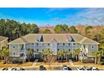 View 6253 Catalina Dr # 1112 North Myrtle Beach SC