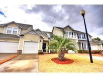 View 6095 Catalina Dr # 2312 North Myrtle Beach SC