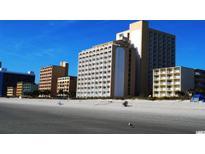 View 1207 S Ocean Blvd # 20907 Myrtle Beach SC