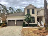 View 346 Tuckers Rd # A Pawleys Island SC