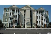 View 142 Ella Kinley Cir # 22-403 Myrtle Beach SC