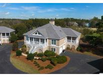 View 104 Collins Meadow Dr # 15 Georgetown SC