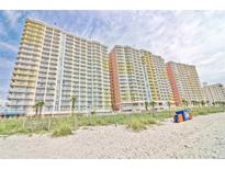 View 2711 S Ocean Blvd # 1411 North Myrtle Beach SC