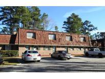 View 1025 Carolina Rd # Y-1 Conway SC