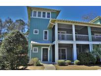 View 139 Lumbee Cir # 26 Pawleys Island SC