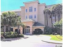 View 2180 Waterview Dr # 844 North Myrtle Beach SC