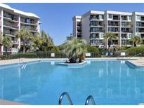 View 741 Retreat Beach Cir # B2G Pawleys Island SC