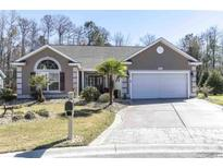 View 907 Helms Way Conway SC