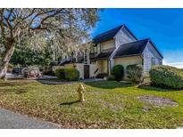 View 153 Finch Dr # 284 Georgetown SC