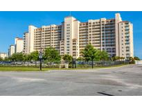View 4801 Harbor Pointe Dr # 101 North Myrtle Beach SC