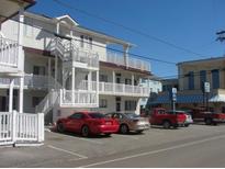 View 1524 S Ocean Blvd # 25 North Myrtle Beach SC