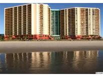 View 2710 N Ocean Blvd # 1038 Myrtle Beach SC