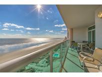 View 5700 N Ocean Blvd # 909 North Myrtle Beach SC