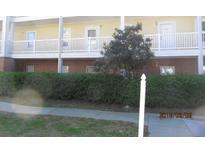 View 1512 Lantern'S Rest Rd # 102 Myrtle Beach SC