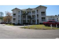 View 448 Red River Ct # 39-F Myrtle Beach SC