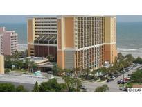 View 6900 N Ocean Blvd # 202 Myrtle Beach SC