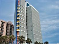 View 1708 N Ocean Blvd # 1302 Myrtle Beach SC