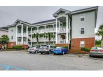 View 4140 Hibiscus Dr # 21-203 Little River SC
