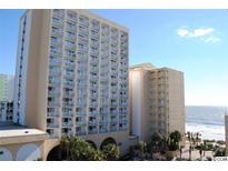 View 1205 S Ocean Blvd # 51004 Myrtle Beach SC