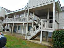 View 1095 Plantation Dr # 27-F Little River SC