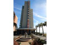 View 1708 N Ocean Blvd # 302 Myrtle Beach SC