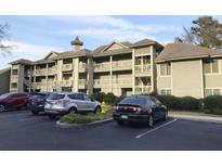 View 1401 Lighthouse Dr # 4313 North Myrtle Beach SC