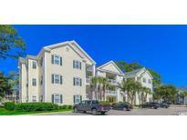 View 601 Hillside Dr N # 4633 North Myrtle Beach SC