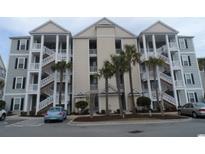 View 100 Ella Kinley Cir # 404 Myrtle Beach SC
