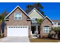 View 1621 Eastover Ln North Myrtle Beach SC