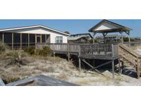 View 452 Myrtle Ave Pawleys Island SC
