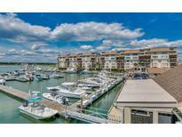 View 1398 Basin Ter # 510 Garden City Beach SC
