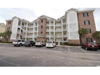 View 4886 Luster Leaf Cir # 205 Myrtle Beach SC