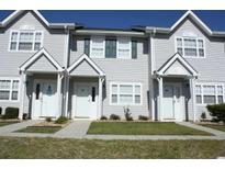 View 103 Barnwell St # 28-D North Myrtle Beach SC