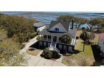 View 5095 Hwy 17 Business Murrells Inlet SC